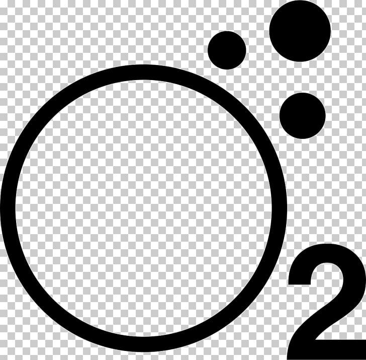 Symbol Oxygen tank Chemical element Chemistry, oxygen PNG.