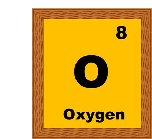 Free Oxygen Cliparts, Download Free Clip Art, Free Clip Art.
