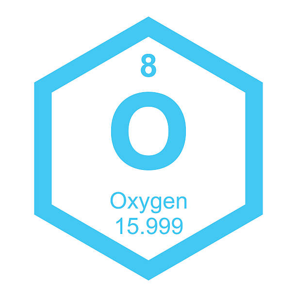 287 Oxygen free clipart.
