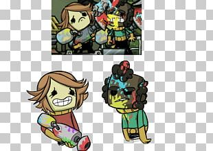 Oxygen Not Included PNG Images, Oxygen Not Included Clipart.
