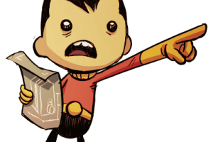 Oxygen not included logo png » PNG Image.