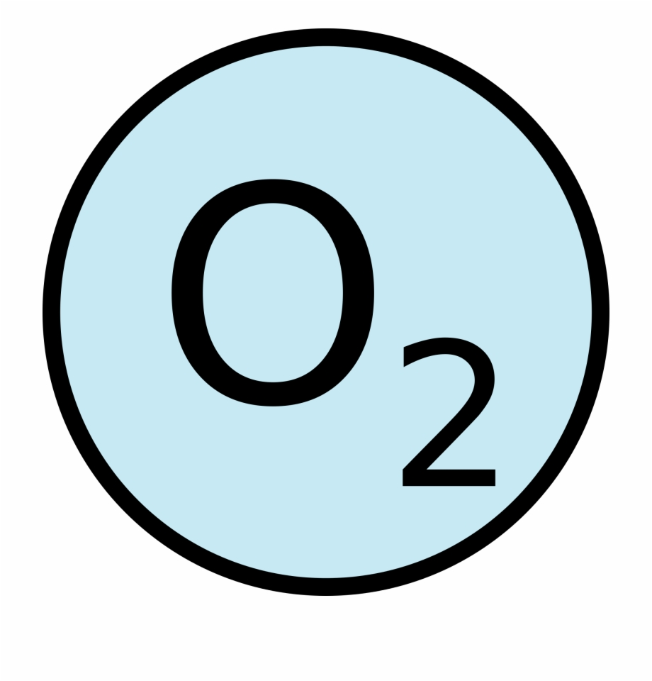 Oxygen Nitrogen Gas Plant Is An Industrial System That.