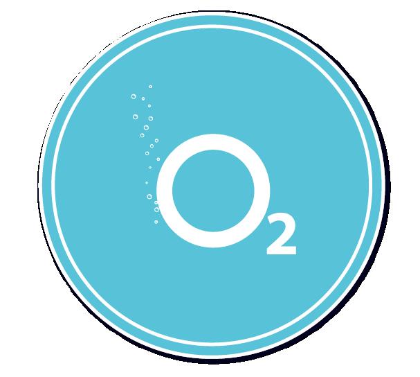 Oxygen Icon #207285.