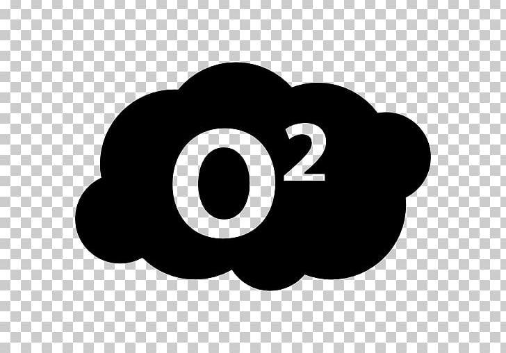 Computer Icons Symbol Oxygen PNG, Clipart, Arrow, Black.