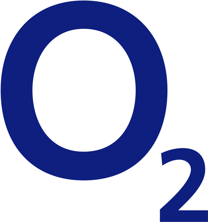 Oxygen Png Vector, Clipart, PSD.