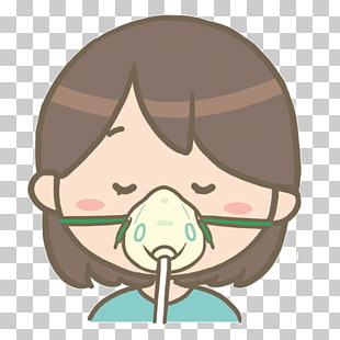 74 oxygen Therapy PNG cliparts for free download.