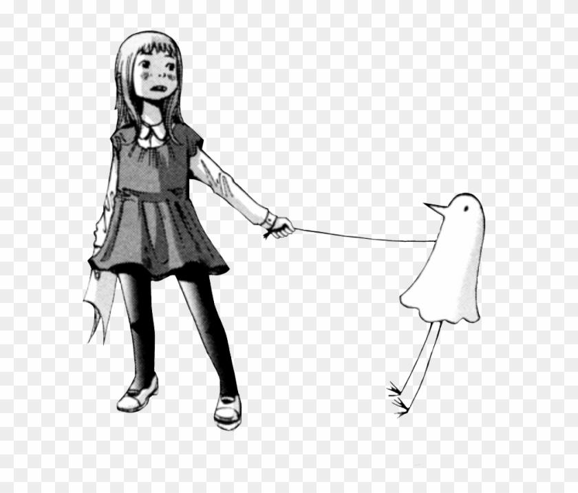 Manga Mangacap Oyasumi Punpun Asano Inio Raidis.