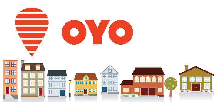 OYO Rooms getting bigger & better and Raises $62 Million.