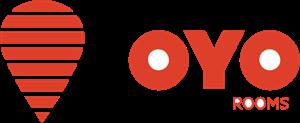 OYO Rooms Logo Vector (.EPS) Free Download.
