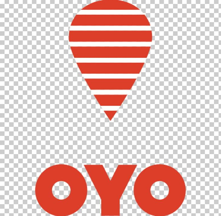 OYO Rooms Discounts And Allowances Hotel Business.