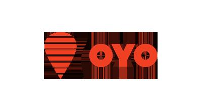 Oyo Rooms Customer Care Number [24X7 Helpline] +093139.