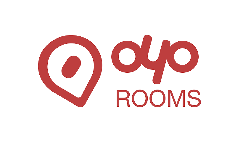Oyo Coupons: Get Upto 50% Off + 20% Cashback Oyo Money.