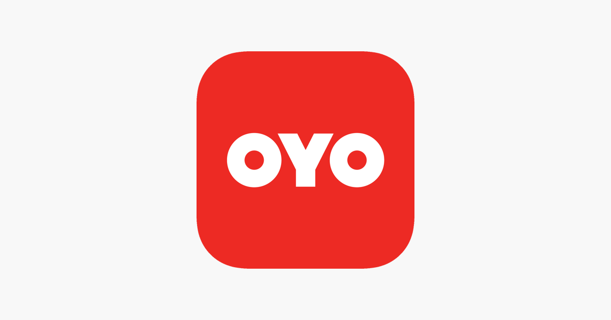 OYO: Search & Book Hotel Rooms on the App Store.