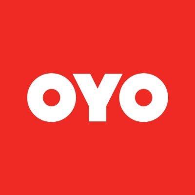 OYO (@oyorooms).