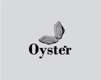 Oyster Designed by RafaelFagulha.
