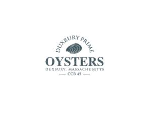 Oyster Logo Designs.