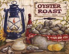 Oyster roast clipart 5 » Clipart Portal.