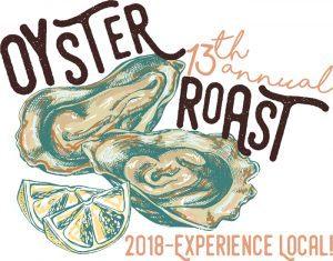 Oyster roast clipart 6 » Clipart Portal.
