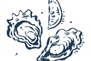 Oyster roast clipart 1 » Clipart Portal.
