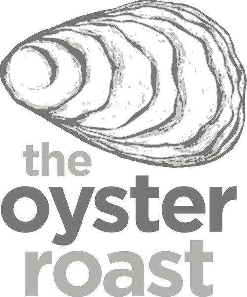 Oyster roast clipart 2 » Clipart Portal.