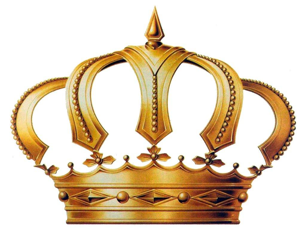 Royal Clipart.