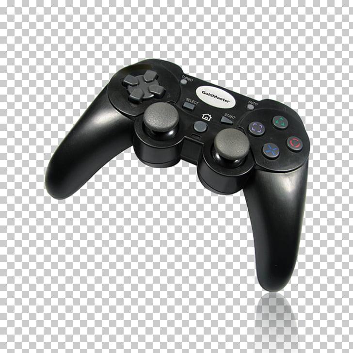 Joystick Gamepad Video Game Consoles PlayStation 3, joystick.