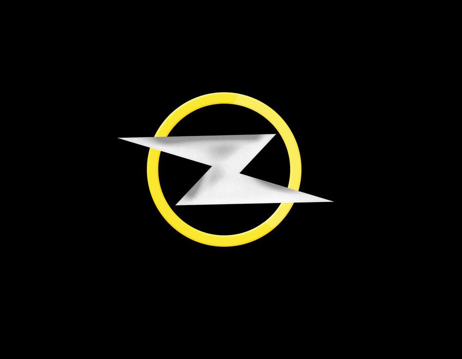 Entry #117 by KhawarAbbaskhan for Design a Logo for OZ.