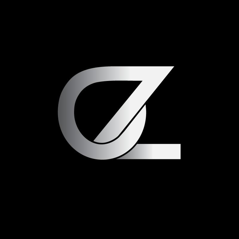 Entry #49 by kush100993 for Design a Logo for OZ.