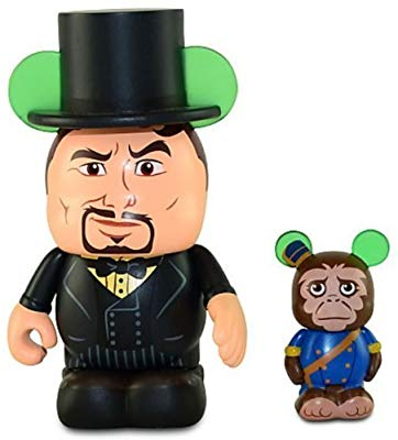 Disney Oz the Great and Powerful Series Vinylmation Figure.