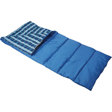 Find The Ozark Trail Sleeping Bag At An Always Low Price From.