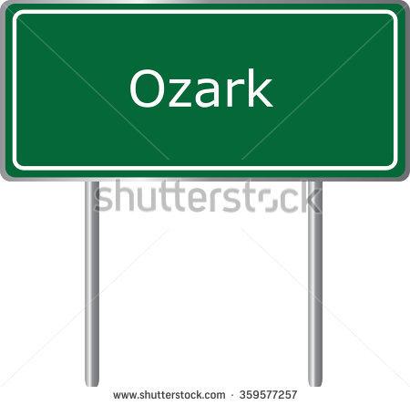 Ozark Stock Vectors & Vector Clip Art.