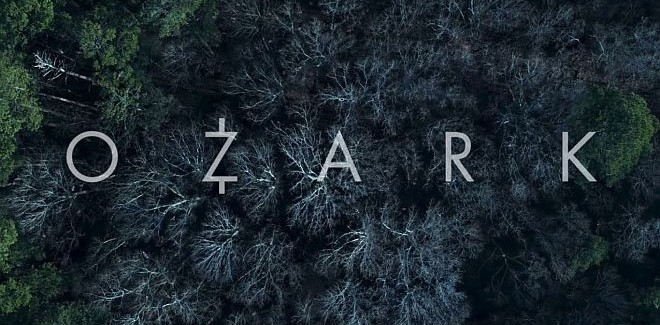 Ozark\' Season 2 Review: These Are Not The People To Do.
