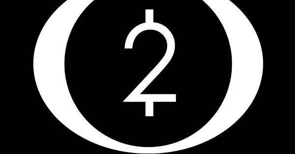 Ozark S2 Intro \