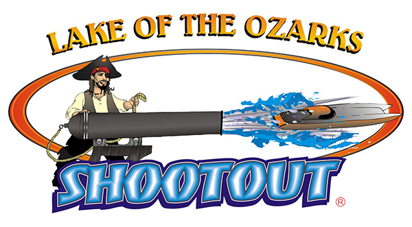 Ozarks Clipart Clipground