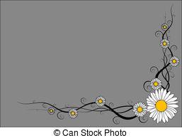 Ox eye daisy Illustrations and Stock Art. 366 Ox eye daisy.