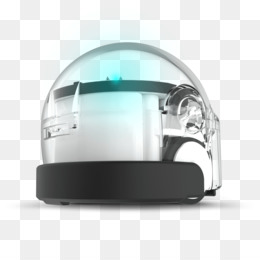 Ozobot PNG and Ozobot Transparent Clipart Free Download..