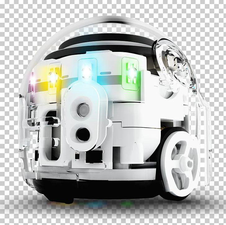 Ozobot Robot Evollve PNG, Clipart, Android, Computer.