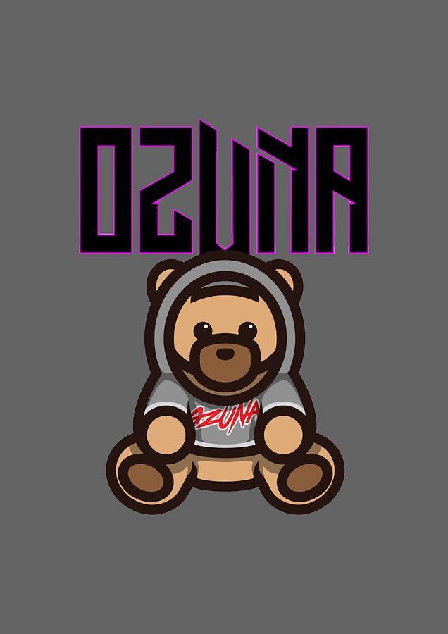 Ozuna Logo Ratna21.