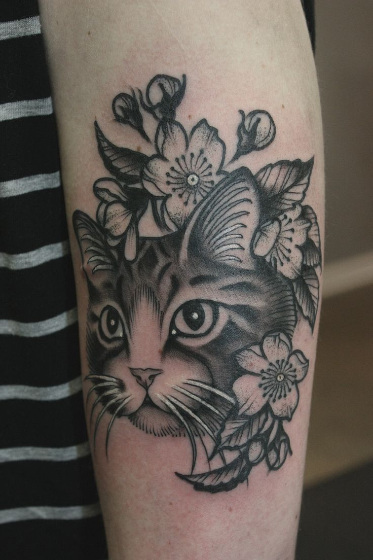 218 Best images about Tattoos and Ideas on Pinterest.