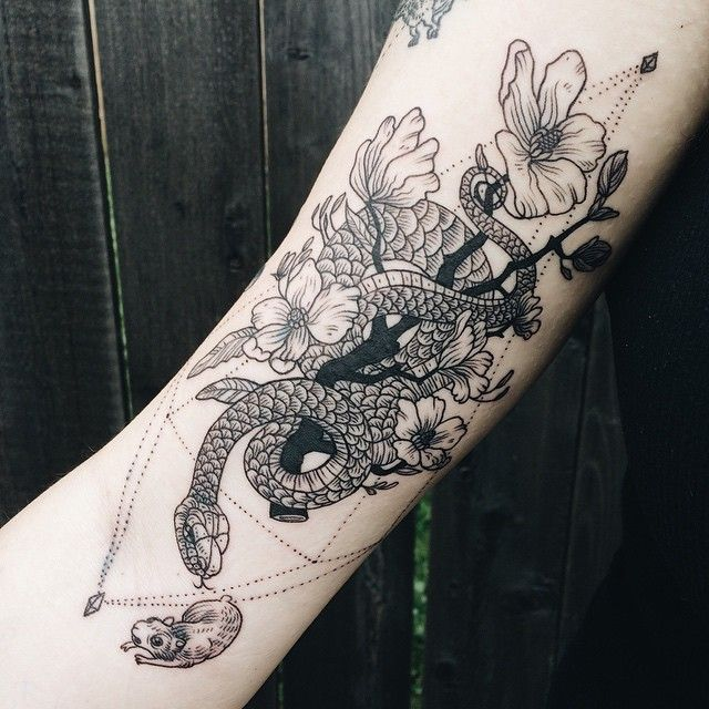 25+ best ideas about Rat Tattoo on Pinterest.