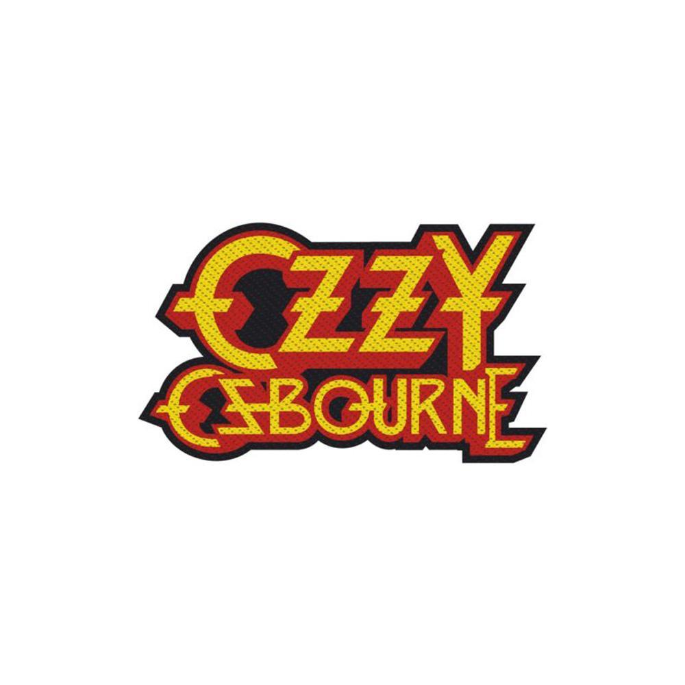Logo Cut.