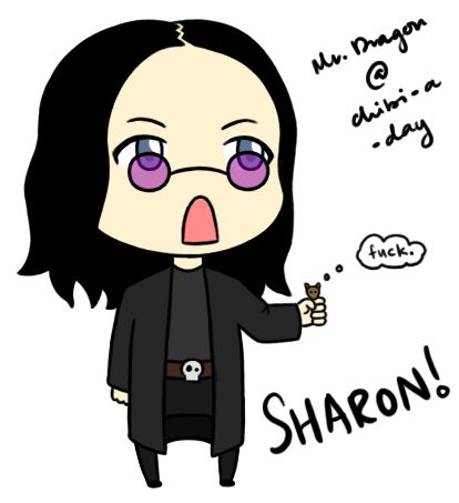 1000+ images about Ozzy Osbourne on Pinterest.