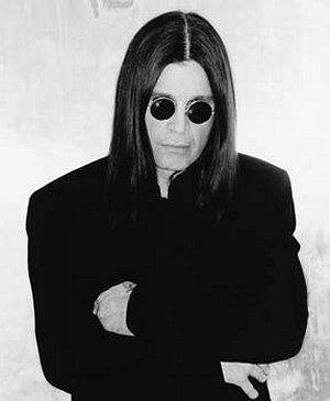Music N' More: Ozzy Osbourne.