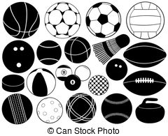 Petanque Illustrations and Clip Art. 57 Petanque royalty free.