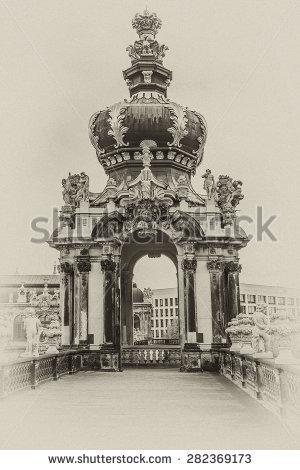 Poppelmann Stock Photos, Royalty.