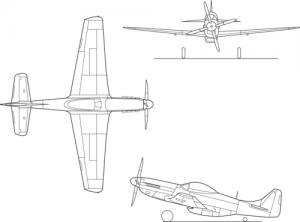 Mustang Clip Art Download.