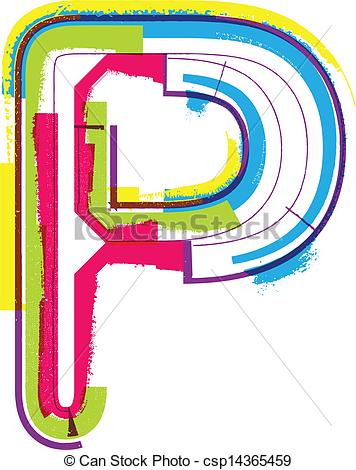 Letter p Clip Art and Stock Illustrations. 20,956 Letter p EPS.