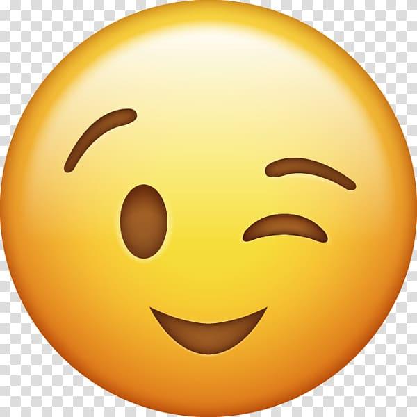 P illustration, Smirk Emoji Smile Computer Icons, whatsapp.