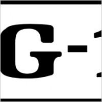 Pg 13 Logo.