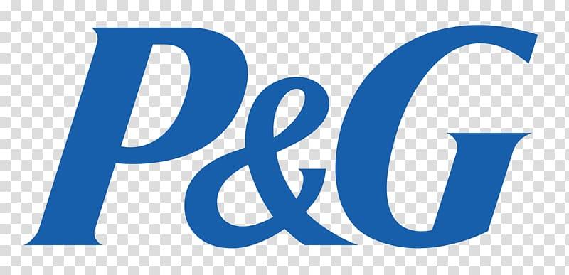 Procter & Gamble Company NYSE:PG Marketing, Procter & Gamble.